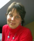 avatar_tomulina