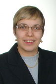 avatar_Giedrė
