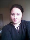 avatar_skristi