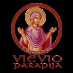 avatar_Parapija