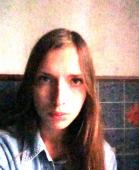 avatar_Kristina